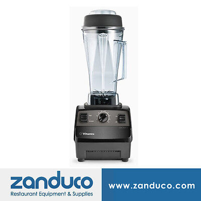 Vitamix Vita-Prep® Commercial Blender 1002