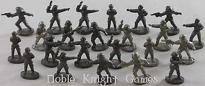 West End Star Wars Loose Minis Imperial Forces Collection #18 NM