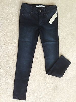 NEW Girls Joe's Jeans pants Ultra Slim Fit Denim - The Jegging - GWL 101200