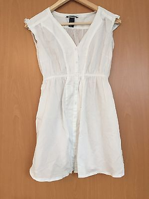 H&M Maternity Shirt/blouse Size S