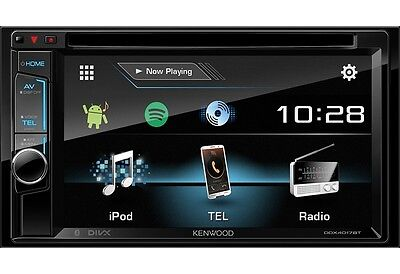 mercedes benz c class w204 autoradio touchscreen gps. Black Bedroom Furniture Sets. Home Design Ideas