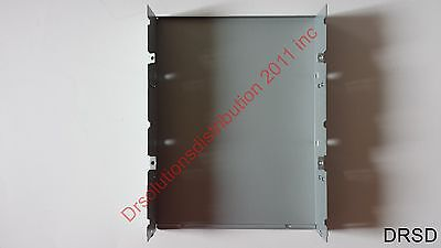 CD-ROM Metal bottom Case from  AOpen CD - ROM Drive CD-924E