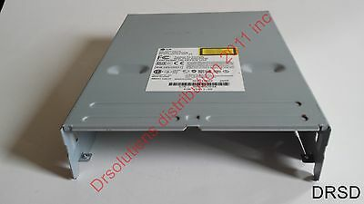 Lg Cd Rom Drive Bottom Case From Lg Crd-8520B