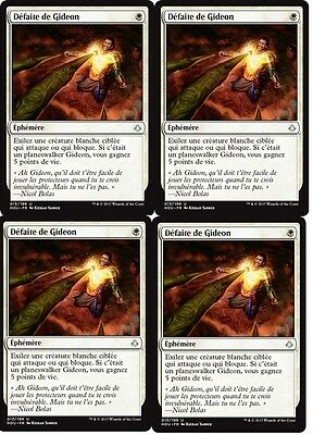 Chinois DIREGRAF COLOSSUS X4 Shadows Over Innistrad SOI Magic Magic the gathering Comme neuf CARD