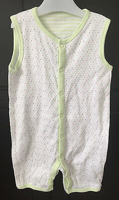 Mothercare romper size 12-18 months