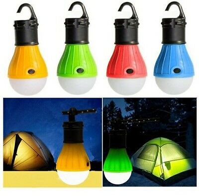 1x led camping zelt h nger lampe licht outdoor laterne zeltlampe campingleuchte eur 7 99. Black Bedroom Furniture Sets. Home Design Ideas