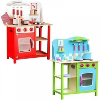 Best Giochi Bambini Cucina Images - Skilifts.us - skilifts.us