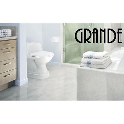 Choice of Toilevator GRANDE or Toilevator Toilet Riser, 500 lb Capacity