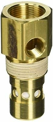 INGERSOLL-RAND 81290355 REPLACEMENT COLD START VALVE