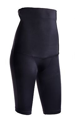 NEW SRC Recovery Shorts - Black S