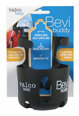 NEW Valco Drinks Bottle Holder- Universal