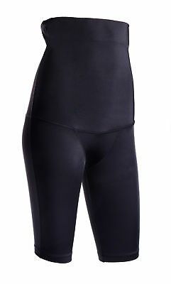 NEW SRC Recovery Shorts- Black Large