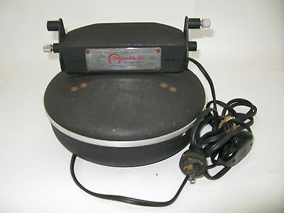 Omegalite Type D2 Vintage Enlarger Head 22 Watts TESTED AND WORKS