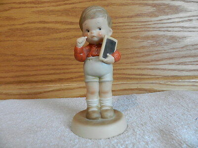 ENESCO - Memories of Yesterday - Mabel Lucie Attwell - How Do You Spell Sorry