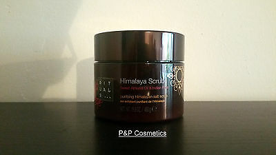 Rituals Himalaya Scrub 450G 15.8 OZ Next Objects Free Shipping