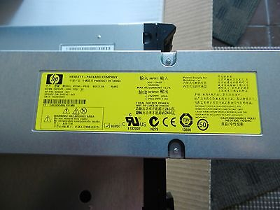 HP BladeCenter C7000 HSTNS-PR16 2450W Power Supply 488603-001 500242-001