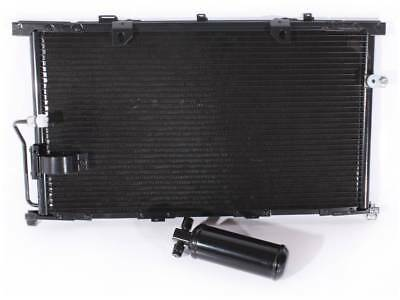 Holden VR VS Commodore Air Conditioning Condenser + Receiver Drier 93-97 V6 V8