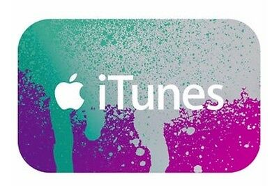 $50 iTunes for only $48