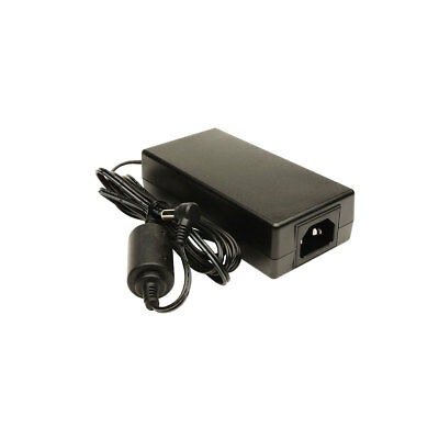 Cisco (Cp-Pwr-Cube-4=) Ip Phone Power Transformer For The 89/9900 Phone Series