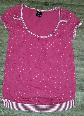 Maternity Expression - maternity top - Size 10