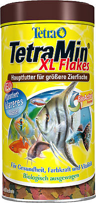 TetraMin XL Flakes - 500 ml