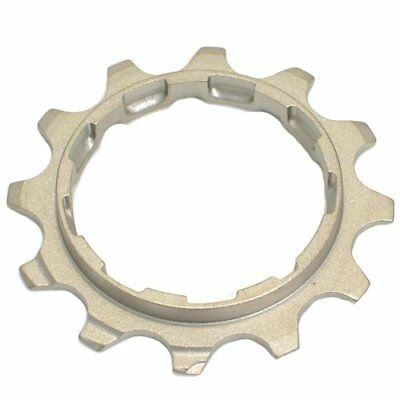 CS-9000 usable Shimano Dura Ace CS-R9100 11T Cog for 11-25//28//30 11S Cassette