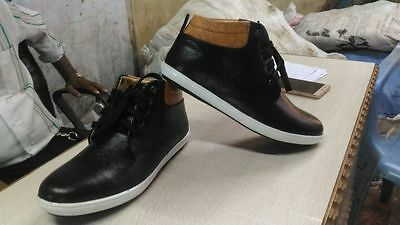 Shoes Sneakers Men Classic New  Authentic Canvas size 6