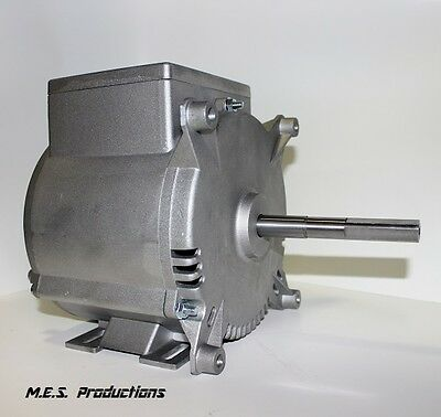 CONVECTION OVEN MOTOR - FIR -  Blodgett Part 33800