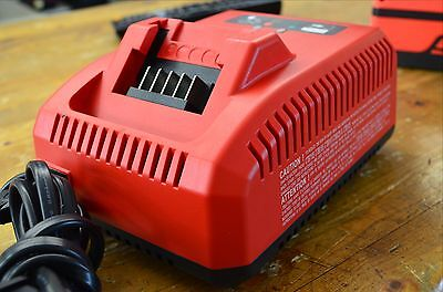 """Snap On CDR88150 1/2"""" Drill / Driver 18V Lithium LIKE BRAND NEW! L@@K!!"""