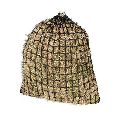 Greedy Steed Large Hay Net (4cm Holes)