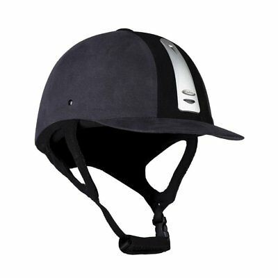 NEW Horze HaloRider Helmet Helmets Horse Riding Care Grooming