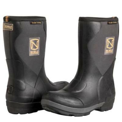 Noble Outfitters MUDS Stay Cool Women's Mid
