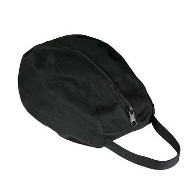 NEW Horze Helmet Bag Helmets Horse Riding Care Grooming
