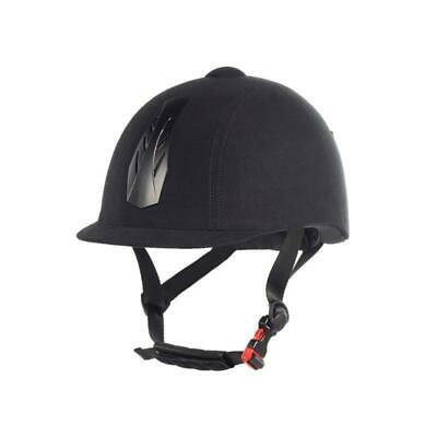 NEW Horze Triton Helmet Helmets Horse Riding Care Grooming