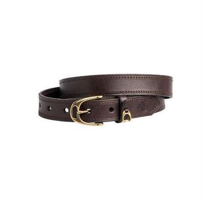 NEW Noble Outfitters Equus Charm Belt Accessories Horse Riding Care Grooming