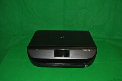 HP Envy 4527 All in One WIRELESS PRINTER SCANNER COPIER