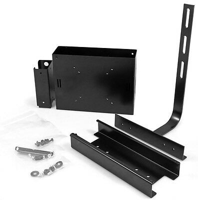 Bracket/Arm Mount for Bematech Logic Controls LC7100 Smart PC and Bump Bar (New)