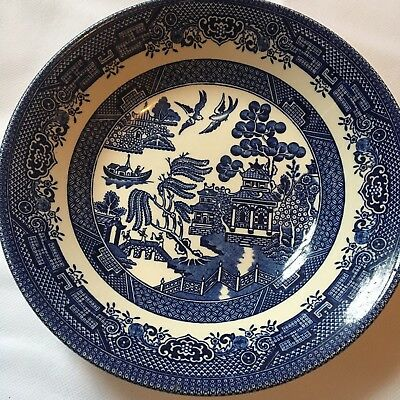 Collectable Bowl Made In England