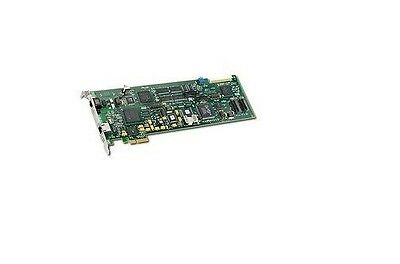 Dialogic Brooktrout TR1034+E24H-T1-1N-R  901-006-11 1 Year Warranty