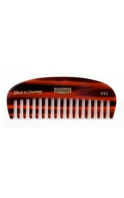 Ct3 Beard Comb Uppercut
