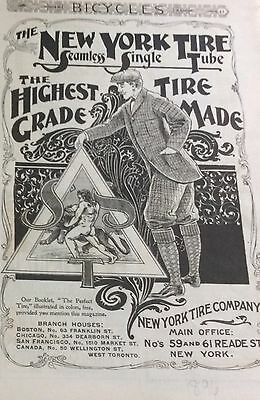 1896f New York Tire co.full page ad