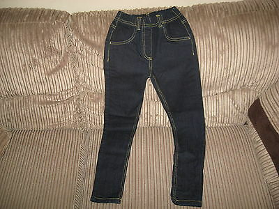 Girls Jeggings Aged 9/10 Years