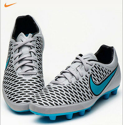 Nike Magista Orden HG-E (659295 040) Soccer Football Cleats Boots Shoes