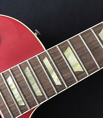 Gibson Les Paul Classic With Gibson Hard Case