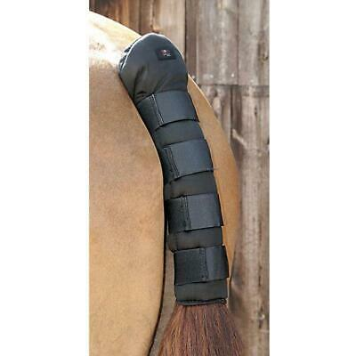 NEW Premier Equine Stay-Up Tail Guard Best Sellers Horse Riding Care Grooming