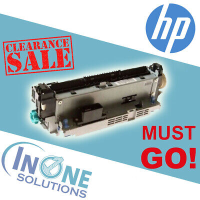 HP - CB425-69003 - Fusing assembly 220V