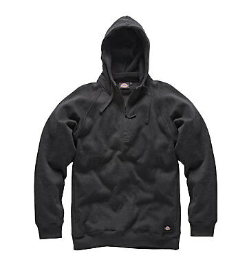 Dickies Workwear - Elmwood Hoody
