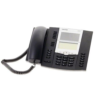 PACKAGE DEAL! Mitel DeTeWe Opencom 150 V2 (Forum 526) +8 Phones +Module!