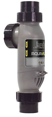 Jandy Zodiac AquaPure PLC1400 PLC 1400 Saltwater Cell Kit AQUA PURE