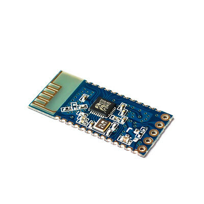 NEW SPP-C Bluetooth Serial Adapter Module Replace For HC-06/HC-05 Slave
